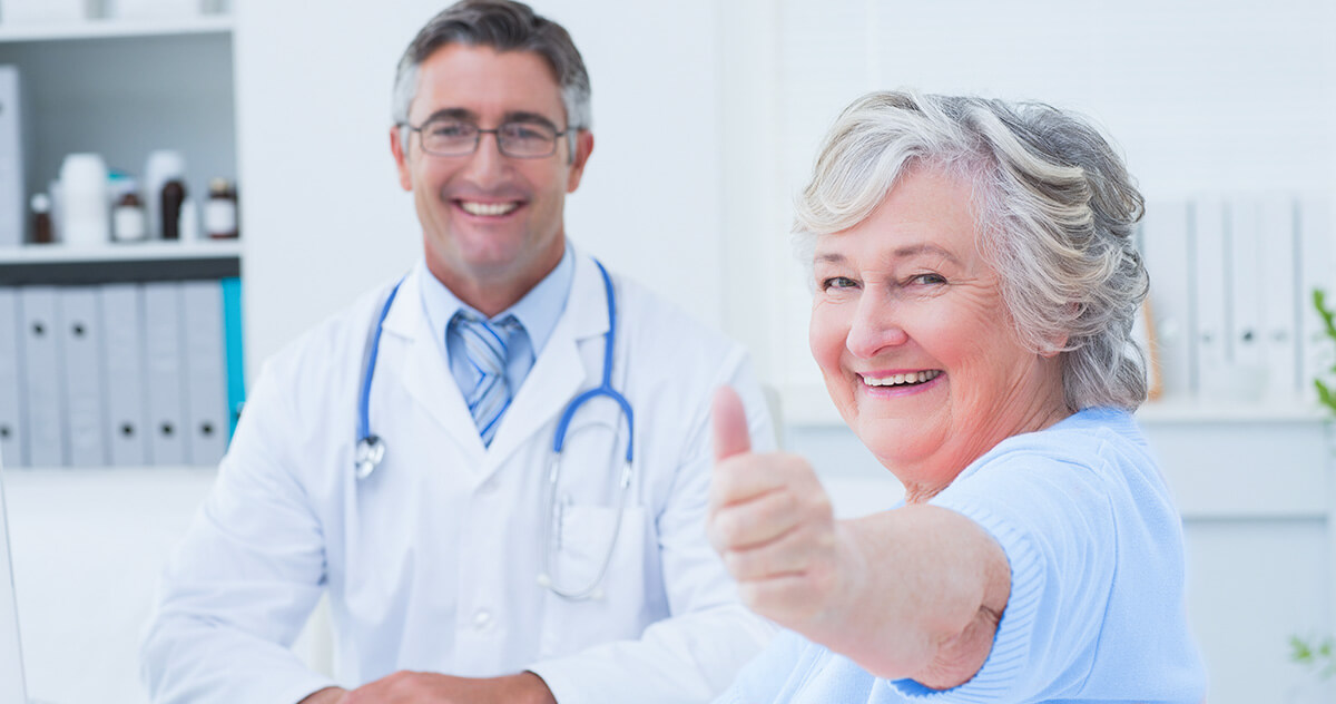 5 vantagens de fidelizar os pacientes da sua clínica